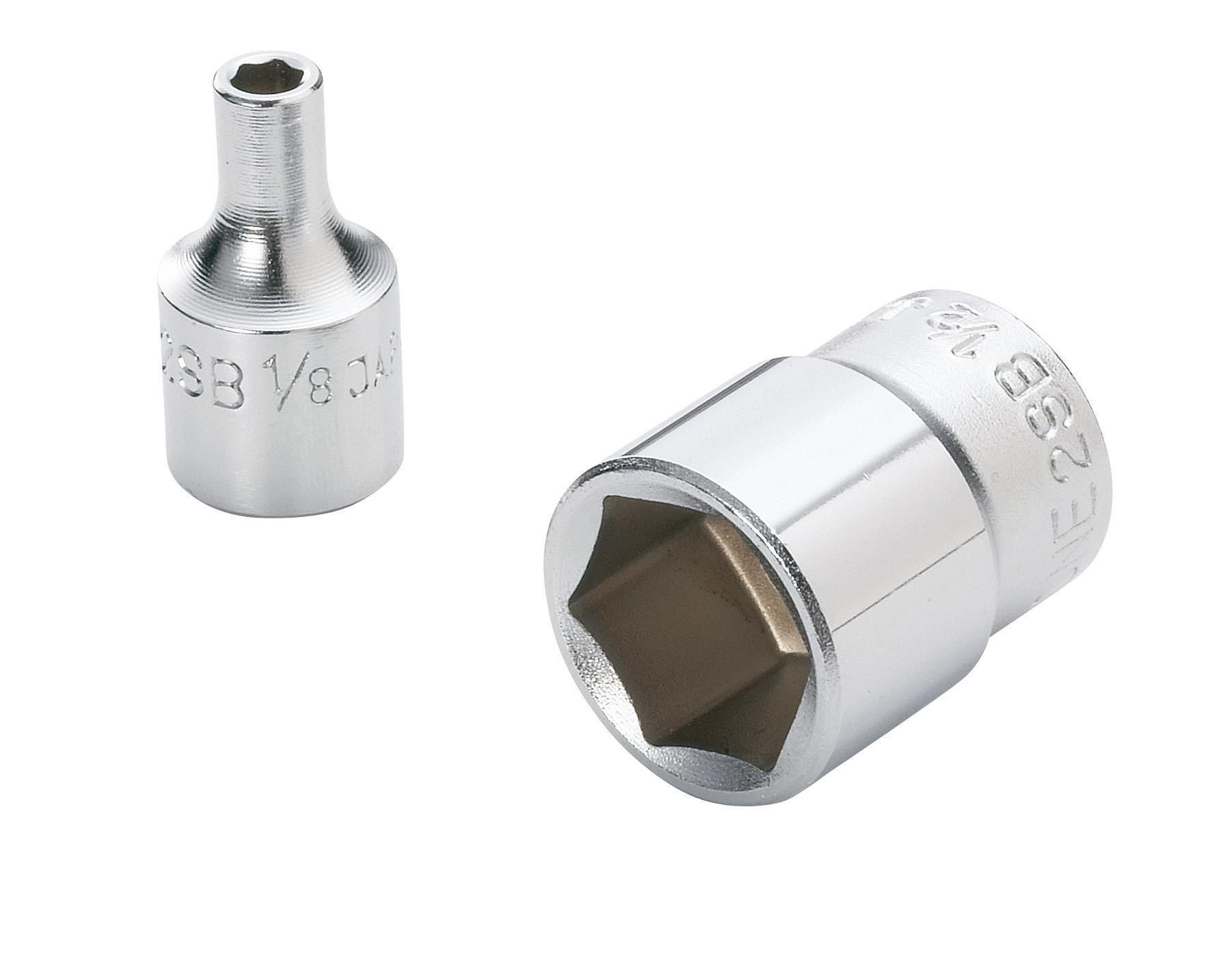Đầu khẩu TONE 2SB-04