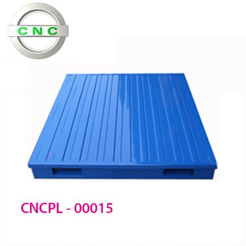 Palet thép CNCPL-00015