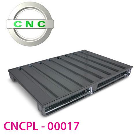 Palet thép CNCPL-00017