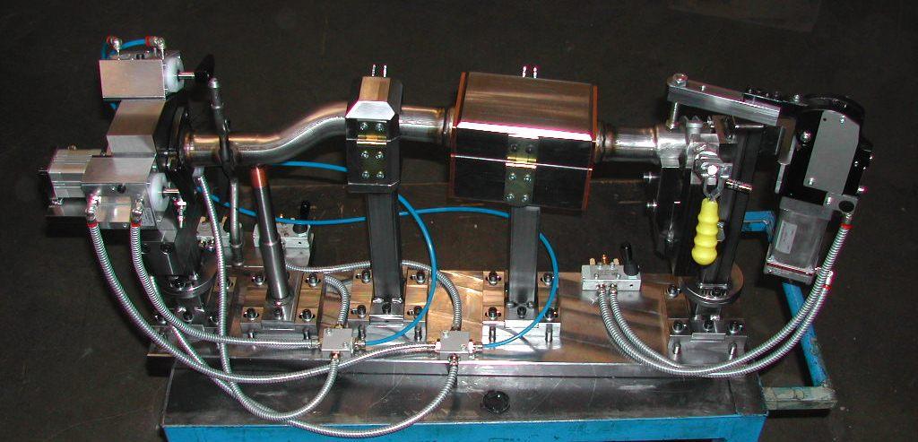 Jig-CNC-01
