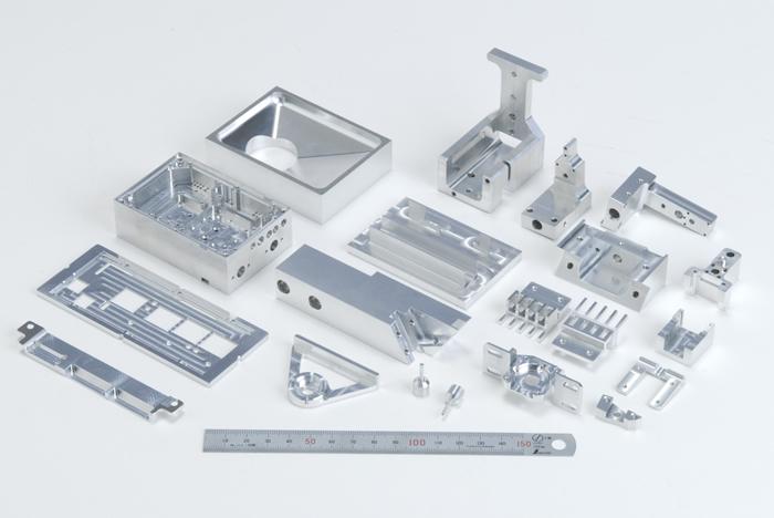 Mill-CNC-02