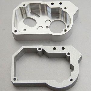 Mill-CNC-03