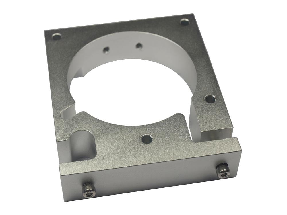 Mill-CNC-05