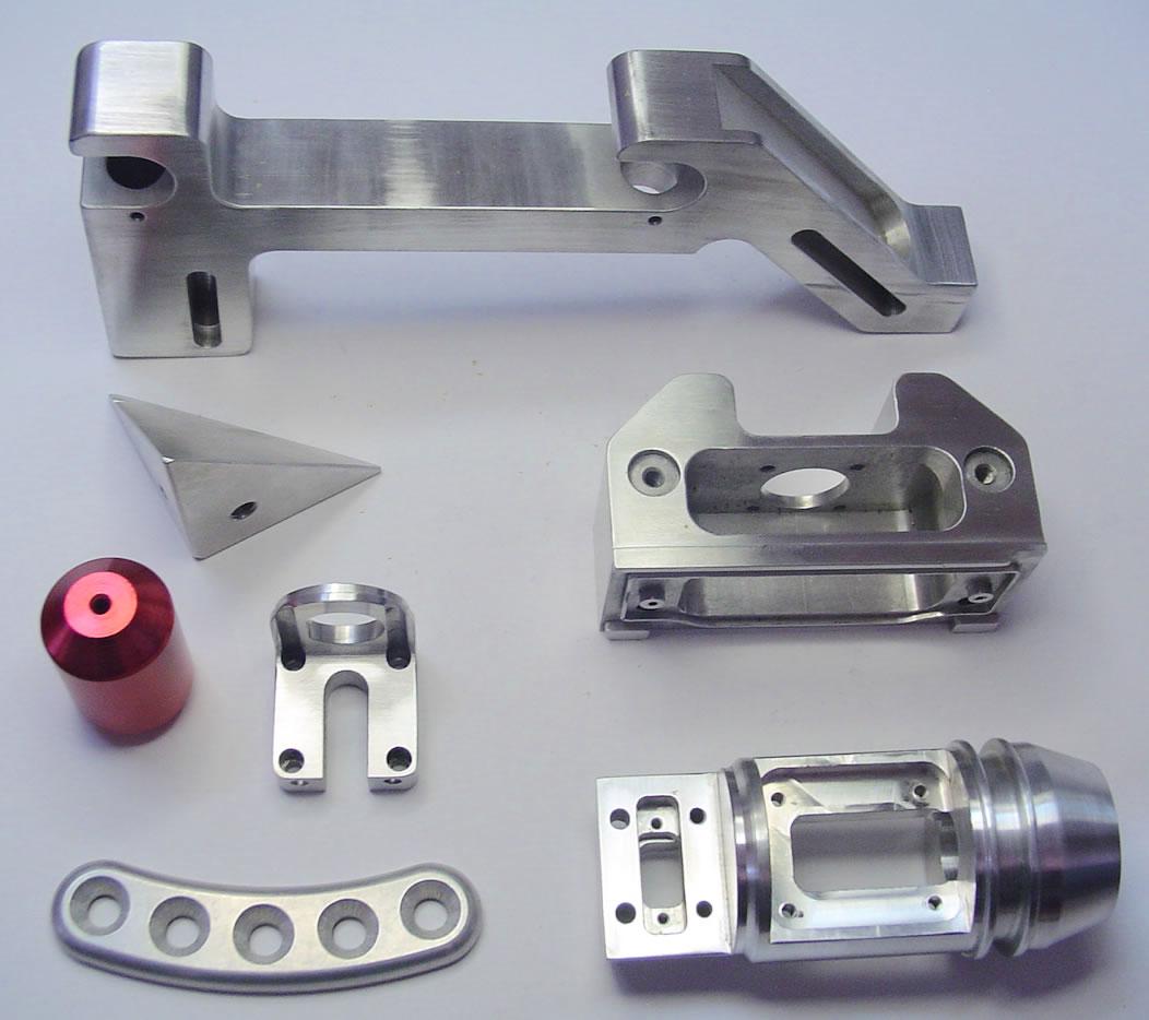 Mill-CNC-01