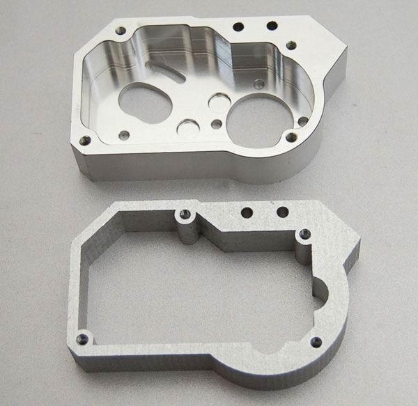 Mill-CNC-06