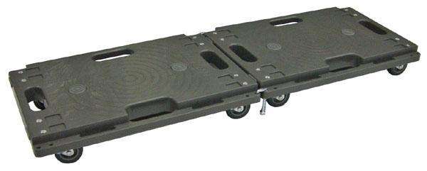 Sàn nhựa đẩy PD-403-2E
