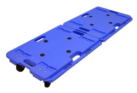 Sàn nhựa đẩy PD-406-3N