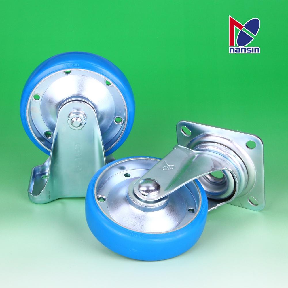 Nhà phân phối chính thức sản phẩm Nansin Nhật Bản