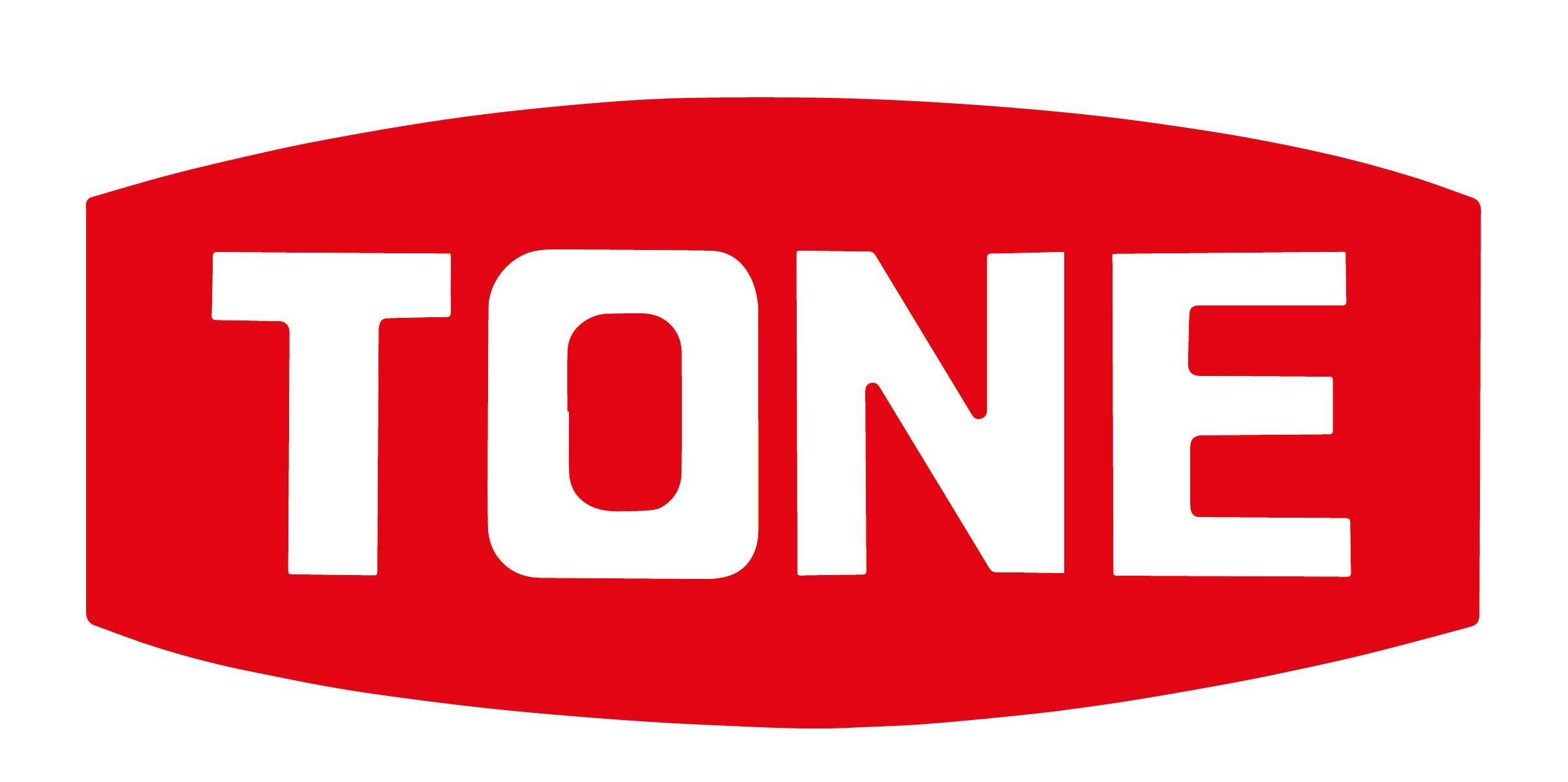 Tone - nhà sản xuất sản phẩm dụng cụ siết  lực chất lượng hàng đầu Nhật Bản về